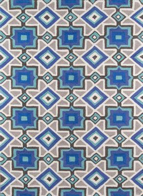 Sofia Direct Claire Sof-671-Clai-pto Blue/Navy