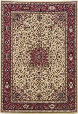 Oriental Weavers Ariana 095J3 Beige/Tan