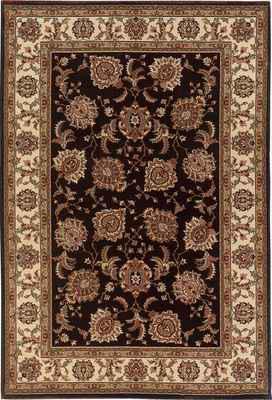 Oriental Weavers Ariana 117D3 Brown
