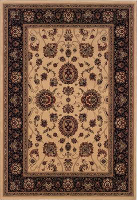Oriental Weavers Ariana 130/7 Beige/Tan