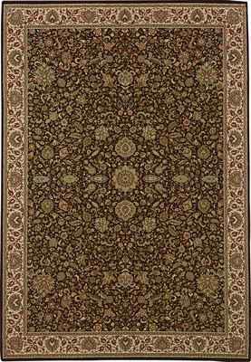 Oriental Weavers Ariana 172D2 Brown