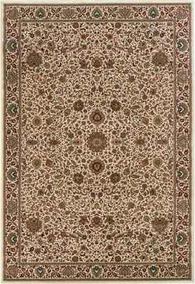 Oriental Weavers Ariana 172W3 Beige/Tan