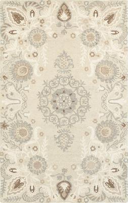 Oriental Weavers Craft 93000 White/Ivory