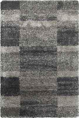 Oriental Weavers Henderson 531Z1 Gray/Silver