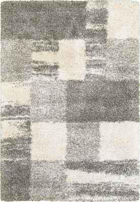 Oriental Weavers Henderson 5502H White/Ivory