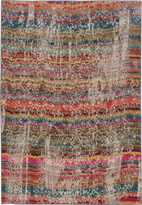 Oriental Weavers Kaleidoscope 5992F Multi