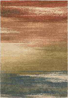 Oriental Weavers Kendall 5570X Multi