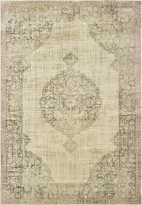 Oriental Weavers Raleigh 099D5 Beige/Tan