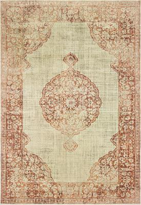 Oriental Weavers Raleigh 099W5 Beige/Tan