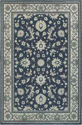 Oriental Weavers Richmond 117H3 Black
