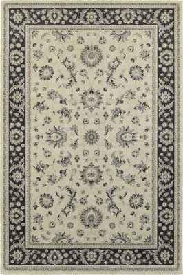 Oriental Weavers Richmond 117W3 White/Ivory