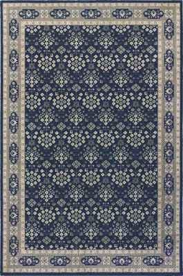 Oriental Weavers Richmond 119B3 Blue/Navy