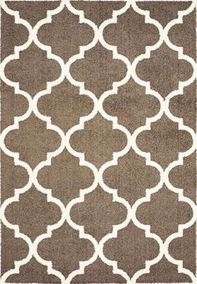 Oriental Weavers Verona 529E6 Brown